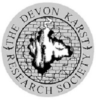 Devon Karst Research Society