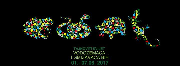 prva izlozba zivih zivotinja BiH